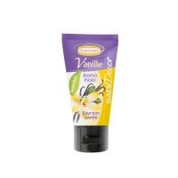 Crema aroma vaniglia