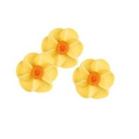 Campane di pasqua gialle