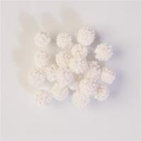 Mimosa bianca