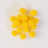 Mimosa gialla