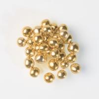 500g Perle oro, cuore cioccolato croccante