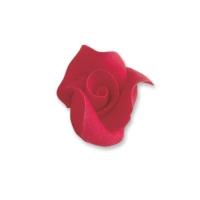 24 pz Rose rosse, piccole