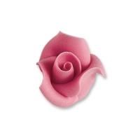 Rosa piccolo, rosa