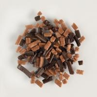 1 St. Mix fiocchi cioccolato 600 g
