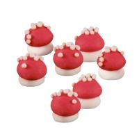 384 pz Funghi mini