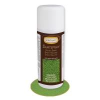 Spray Velluto, verde