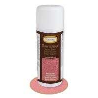 1 pz Spray burro di cacao rosa