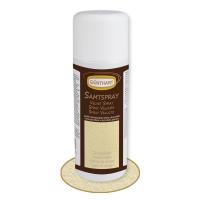 1 pz Spray burro di cacao, cioccolato bianco