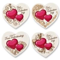 Cuore Buon San Valentino