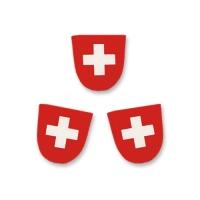 Stemmi svizzeri