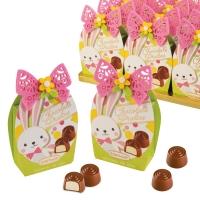 12 pz Borsetta Pasqua