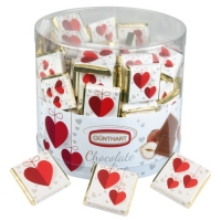 Napolitains cuore