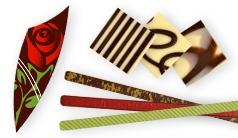 Di cioccolato