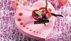 S. Valentino & Festa della mamma