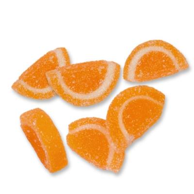 1 Kg Gelatine-mandarino/arancia